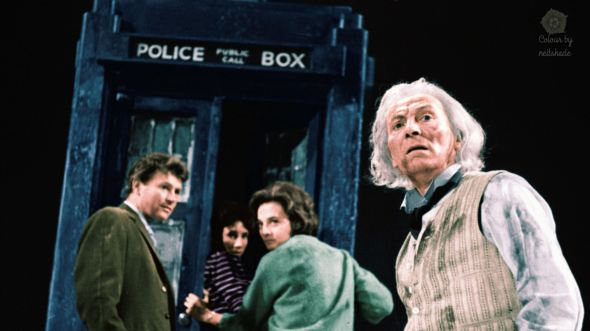 First-Doctor-pic-3_DxOFP