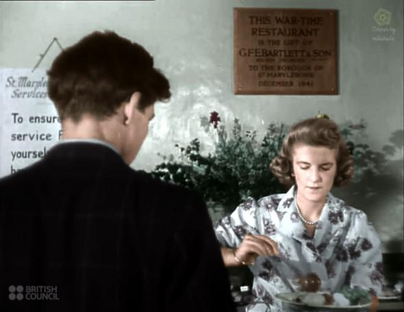London 1942 (1943)469