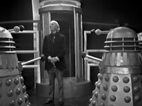 The Death Of Doctor Who0043