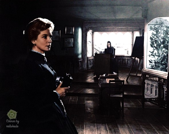 the innocents3