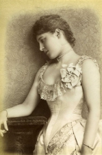 Lilly_Langtry,_1885