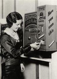 lit-cigarette-vending-machine-1930-1347862050_b