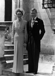 1-King-Edward-VIII-and-Wallis-Simpson
