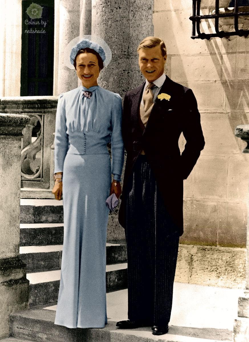 1-King-Edward-VIII-and-Wallis-Simpson