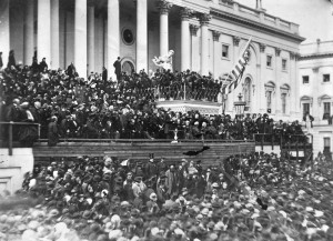 abraham-lincolns-second-inaugural-address-on-march-4-1865