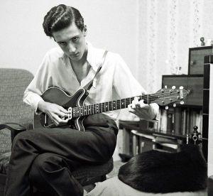 brian-may-1963