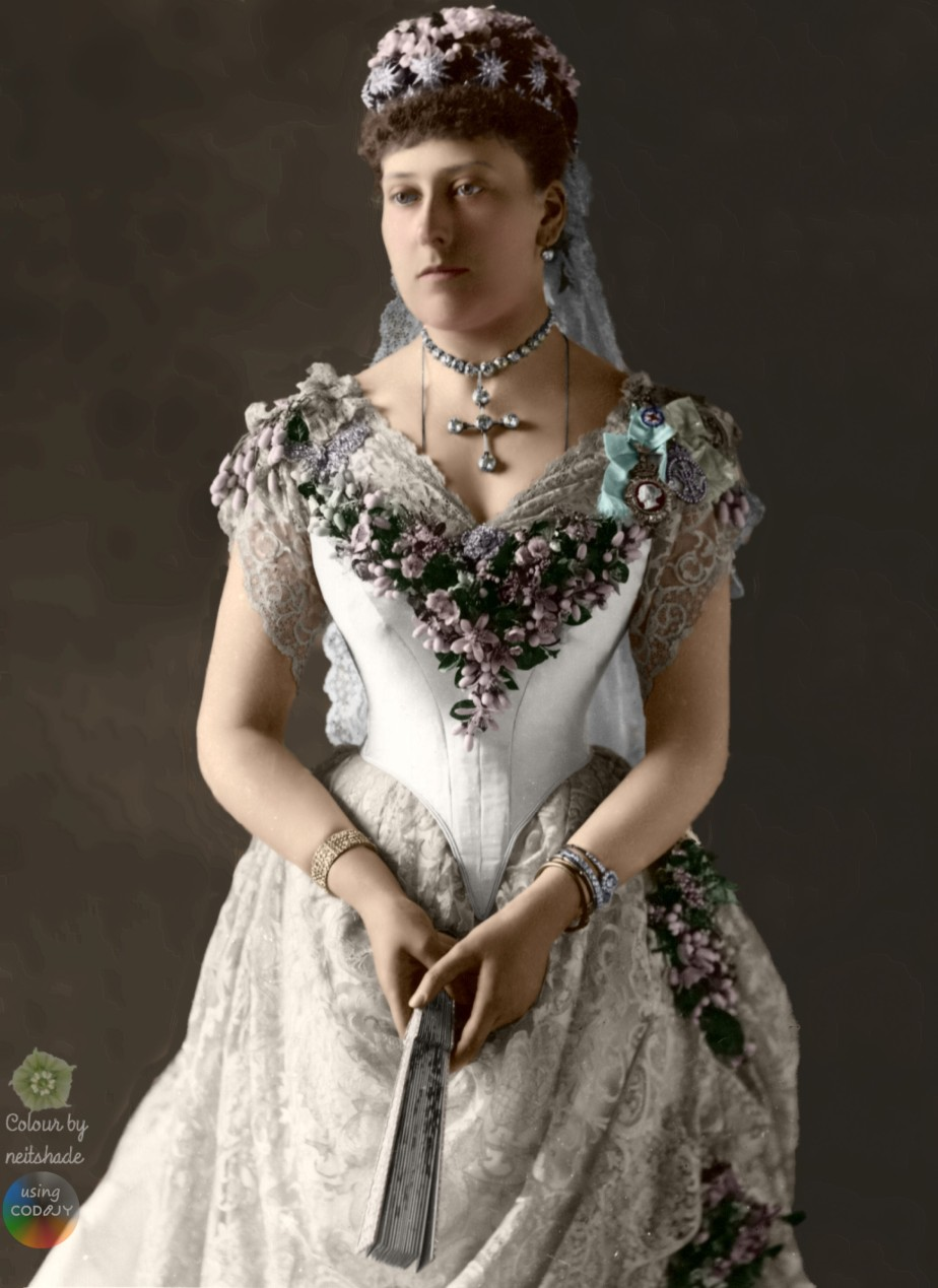 1885-princess-beatrice-3294628