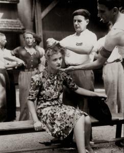 collaborator-1944