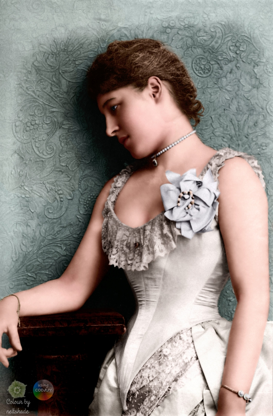 lillie-langtry
