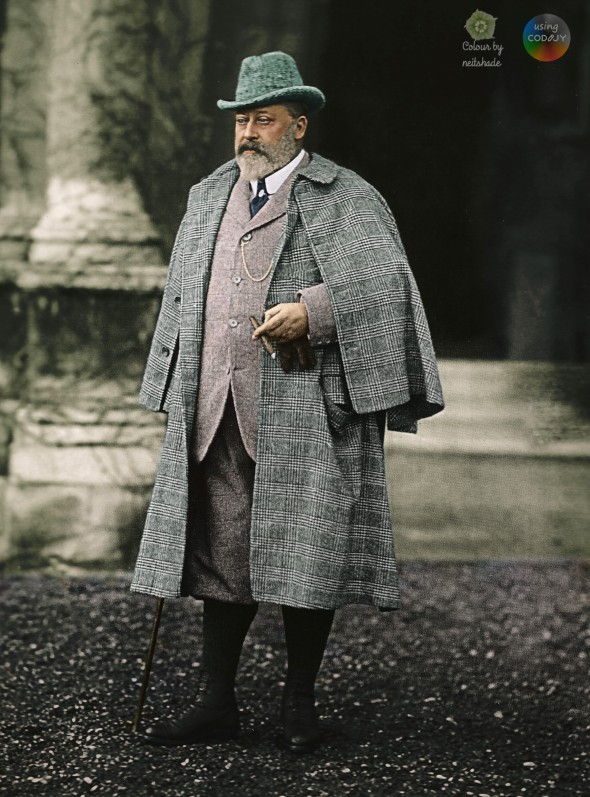 edward-vii-in-1902