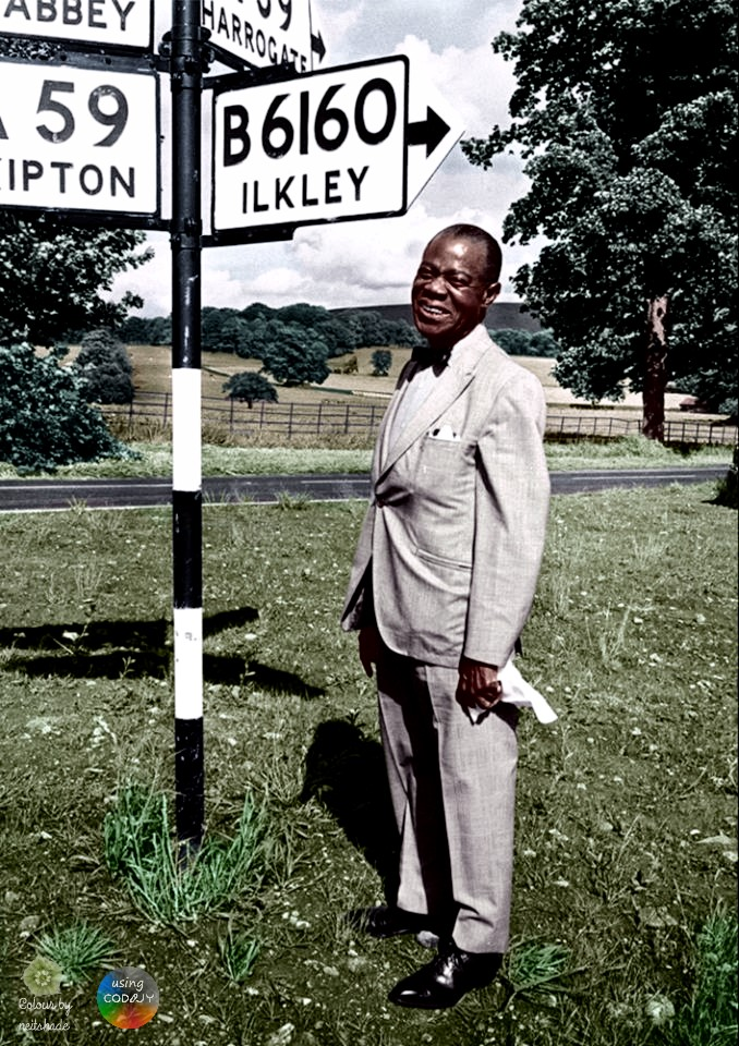 louis-armstrong-visits-west-yorkshire-june-1968